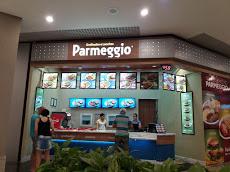 Foto relacionada com a empresa Parmeggio Grelhados E Lanches