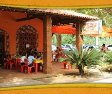 Foto relacionada com a empresa Peixaria Gamela Cuiabana