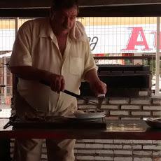 Foto relacionada com a empresa Restaurante Rancho da Costela