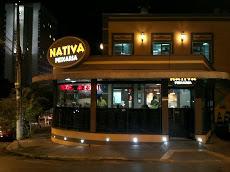 Foto relacionada com a empresa Nativa Peixaria