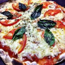 Foto relacionada com a empresa Pizzaria do Aloizio