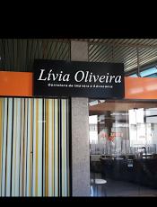 Foto relacionada com a empresa Lívia Oliveira Imóveis