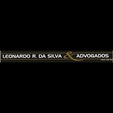 Foto relacionada com a empresa Leonardo Rodrigo da Silva Advogados
