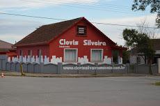 Foto relacionada com a empresa Clovis Silveira Imóveis