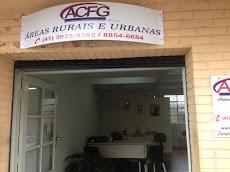 Foto relacionada com a empresa Antônio Carlos F. Gomes - Corretor de Imóveis