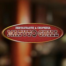 Foto relacionada com a empresa Matuto Grill - Pizzaria e Choperia