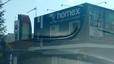 Foto relacionada com a empresa Homex Imóveis