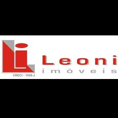 Foto relacionada com a empresa Imobiliária Leoni