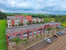 Foto relacionada com a empresa UNI - Uvaranas Negocios Imobiliarios