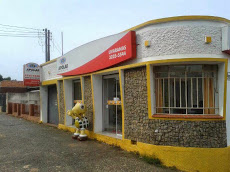 Foto relacionada com a empresa Apolar Ponta Grossa Uvaranas