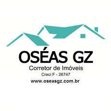 Foto relacionada com a empresa Oséas GZ - Corretor de Imóveis