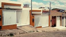 Foto relacionada com a empresa Corretora Camila Imobiliária
