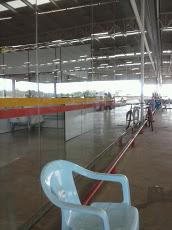 Foto relacionada com a empresa Supermercado Modelo