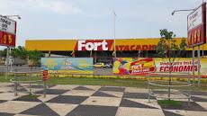 Foto relacionada com a empresa Fort Atacadista