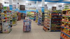 Foto relacionada com a empresa Supermercado Fortaleza