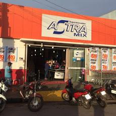 Foto relacionada com a empresa Supermercado Astra Mix Tijucal