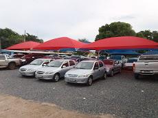 Foto relacionada com a empresa Avis Rent a Car- Cuiabá