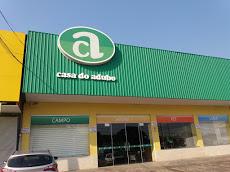 Foto relacionada com a empresa Casa do Adubo - Cuiabá