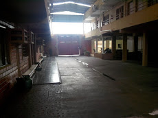 Foto relacionada com a empresa Hotel Residence Sartori