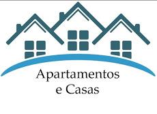 Foto relacionada com a empresa Apartamentos e Casas- Imobiliária