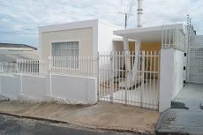 Foto relacionada com a empresa Cuiaba Hostel Pousada Safari