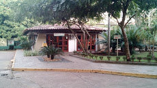 Foto relacionada com a empresa Hotel Fazenda Mato Grosso