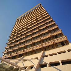 Foto relacionada com a empresa Hotel Deville Prime Cuiabá