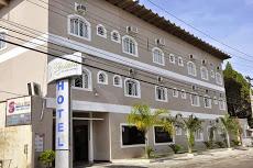 Foto relacionada com a empresa Hotel Ceolatto