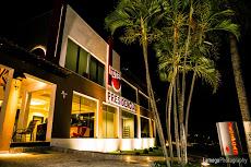 Foto relacionada com a empresa Hotel Presidencial