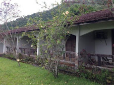 Foto relacionada com a empresa Hotel Fazenda Serra do Sambê
