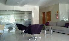 Foto relacionada com a empresa Hotel Mangabeiras