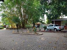 Foto relacionada com a empresa Sesc Pantanal