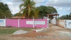 Foto relacionada com a empresa Pousada e Motel do Índio