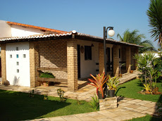 Foto relacionada com a empresa Pousada Ponta dos Anéis - Maracajaú - Rn