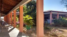 Foto relacionada com a empresa Hotel Pousada do Jatobá