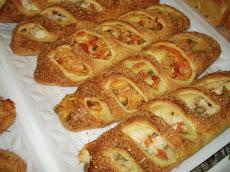 Foto relacionada com a empresa Panificadora Pão e Manteiga