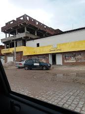 Foto relacionada com a empresa Hotel e Balneário Por do Sol
