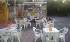 Foto relacionada com a empresa Pastelaria VÓ HÉLIA