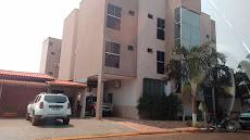 Foto relacionada com a empresa Hotel Oriente