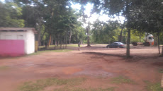 Foto relacionada com a empresa Balneário Rio Verde