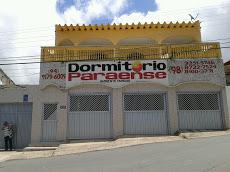 Foto relacionada com a empresa Dormitório Paraense