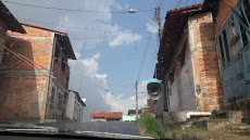 Foto relacionada com a empresa Água São Luís