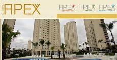 Foto relacionada com a empresa Grupo APEX - Assessoria Condominial