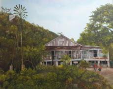 Foto relacionada com a empresa Ilha do Campeche