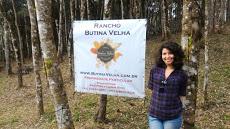 Foto relacionada com a empresa Rancho Butina Velha