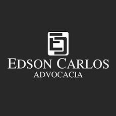Foto relacionada com a empresa Edson Carlos Advocacia