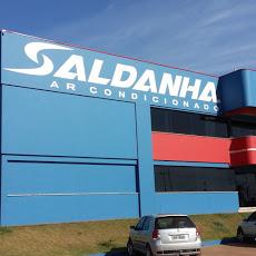 Foto relacionada com a empresa Saldanha Ar Condicionado Para Caminhões