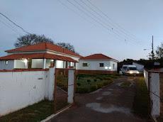 Foto relacionada com a empresa Hotel de Trânsito do Atalaia