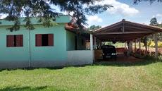Foto relacionada com a empresa Sitio São Domingos