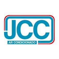 Foto relacionada com a empresa JCC Ar Condicionado